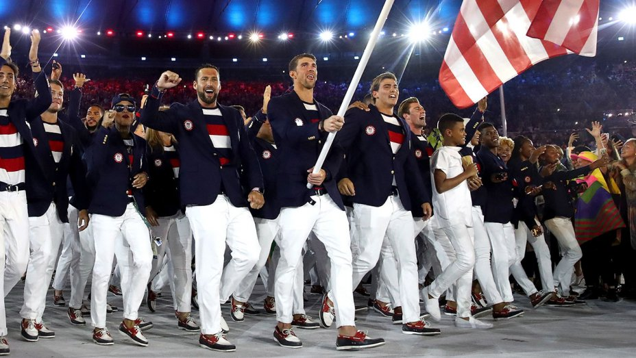 michael_phelps_opening_ceremony_rio_h_2016