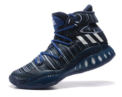 3-adidas-Crazy-Explosive-Andrew-Wiggins-Basketball-shoes