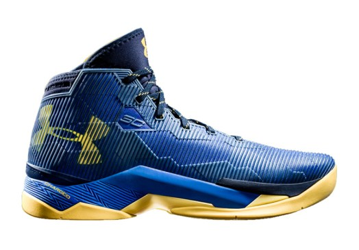 under-armour-curry-25-white_fxvbdr
