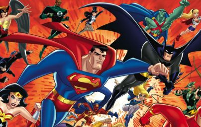 animated-justice-league-action-series-confirmed