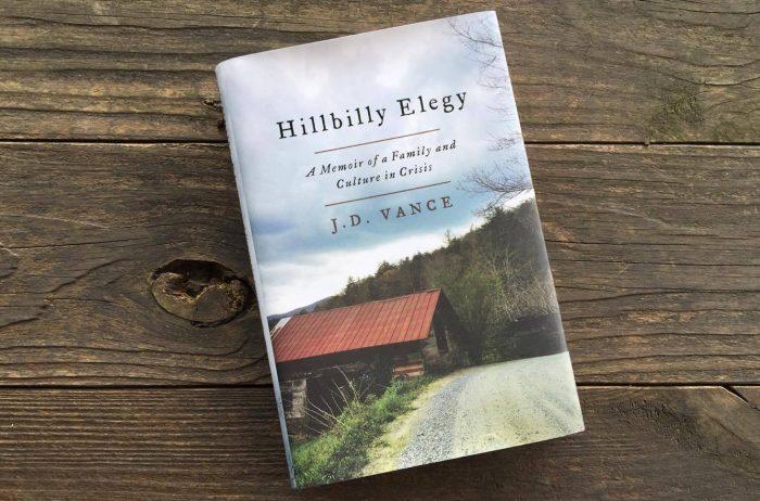 Hilbilly-Elegy-e1474058215223-700x462