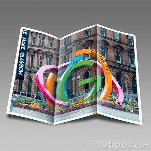 Renk yayını