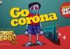 Go Corona Song Lyrics