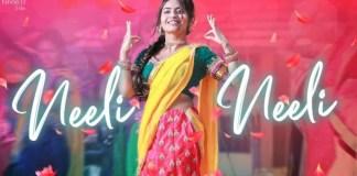 Neeli Neeli Kallavade Song Lyrics
