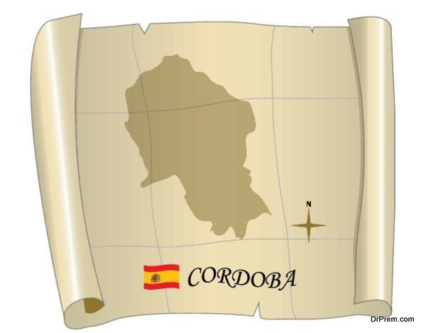attractions in Cordoba (2)