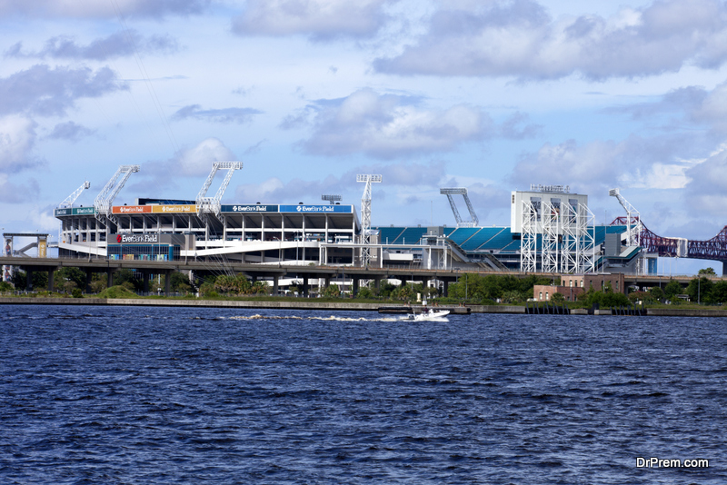 EverBank-Field-Jacksonville