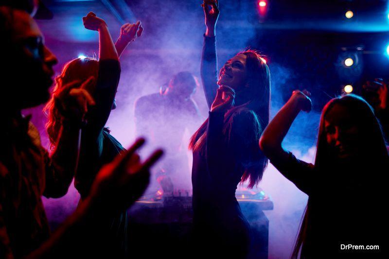 Dance-the-Night-Away