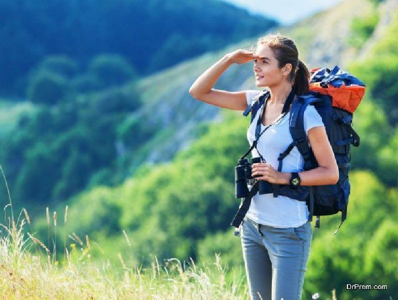 Why-Backpacking-Is-Good