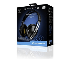 10 Best headphone with microphone