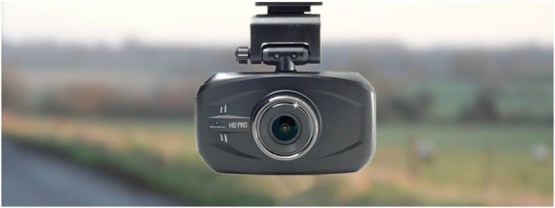 Best Dash Cams 2017 – Buyer's Guide