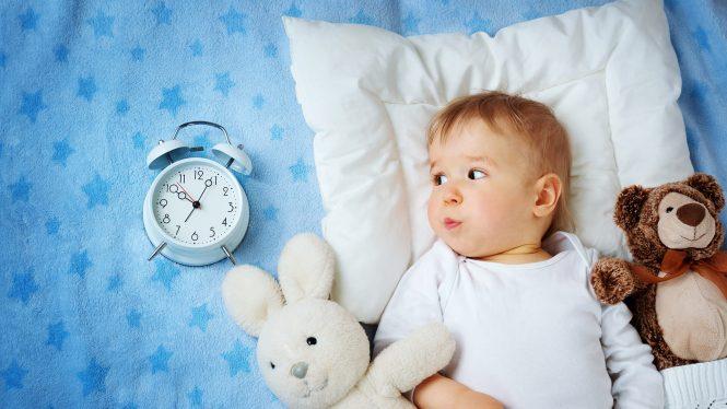 Top 10 Best Alarm Clock For Kids To