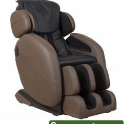 Massage Chairs Reviews Used Power Best 2019 Buyer S Guide Pros Cons This Chair Is Designed With Respect To The Space Of Your Room It Comes Three Stages Zero Gravity Positions Also Uses Latest