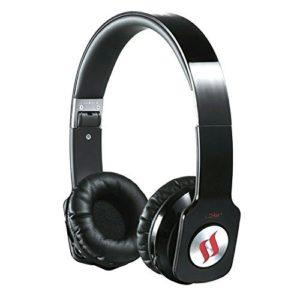 Los Noonete Zoro son unos cascos bluetooth de lujo, con un diseño sereno y compacto, y una calidad de audio sin igual, para amantes y puristas del sonido. Son sin duda unos de los mejores cascos bluetooth para escuchar música en el mercado.