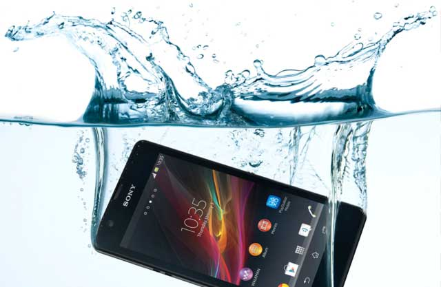 Las ventajas de un celular a prueba de agua son muchas, es por eso que desde blog de celulares te dejamos el listado de los mejores.