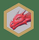10x10games_UI_dragonRed