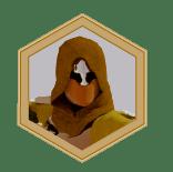 10x10games_UI_yellow