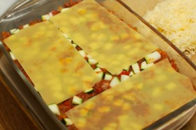 Lasagne 68