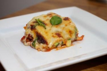 Lasagne 79