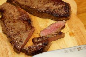 Hoe bak je biefstuk 23