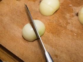Een vegetarisch stoofpotje-6