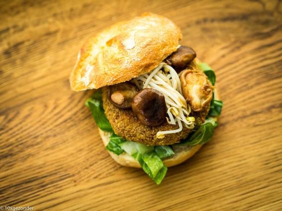 Aziatische groenteburger-23