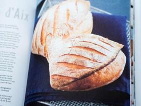 Kookboek Larousse brood-10