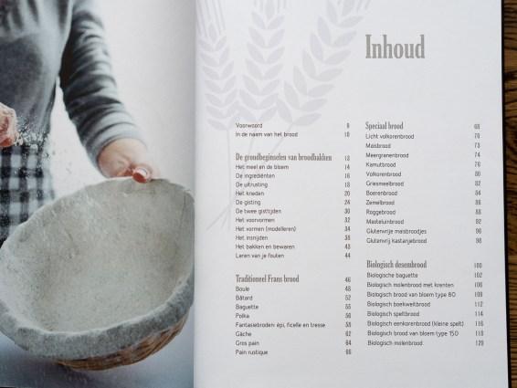 Kookboek Larousse brood-2