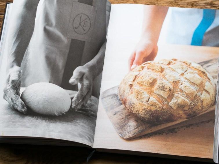 Kookboek Larousse brood-5