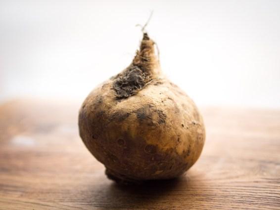Wintersoep met koolraap, pastinaak, prei en aardappel-1