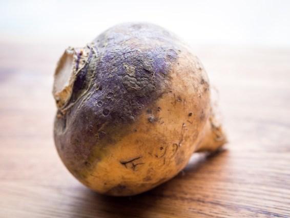 Wintersoep met koolraap, pastinaak, prei en aardappel-2