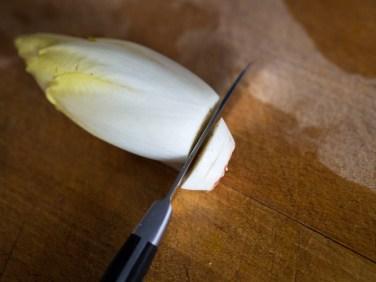 Spaanse tortilla met chorizo en witlof-12