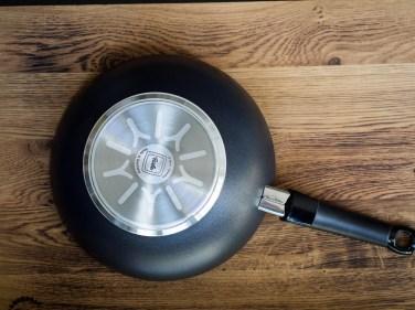fissler-special-asia-wokpan-6