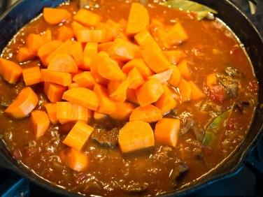 japanse-curry-24