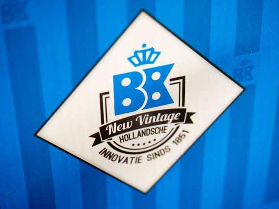 bk-new-vintage-braadpan-1