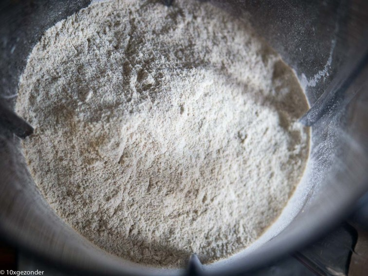 hartige-pannenkoeken-recepten-11