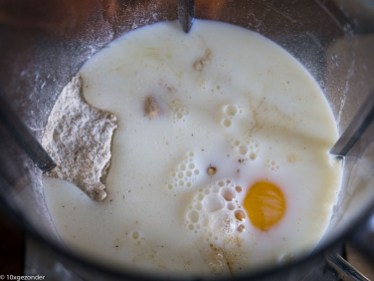 hartige-pannenkoeken-recepten-13