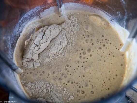 hartige-pannenkoeken-recepten-14