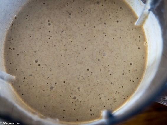 hartige-pannenkoeken-recepten-15