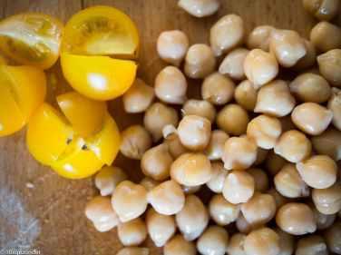 hartige-pannenkoeken-recepten-34