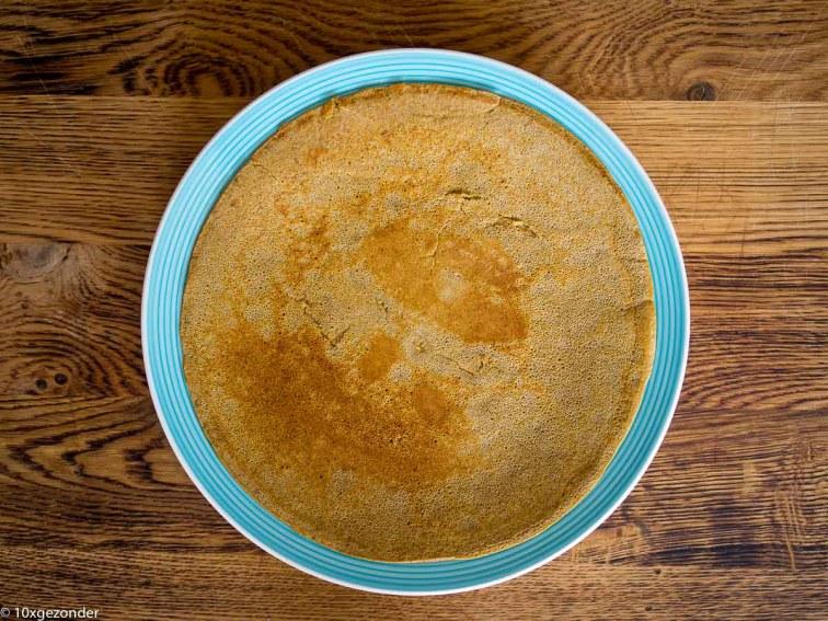 hartige-pannenkoeken-recepten-41