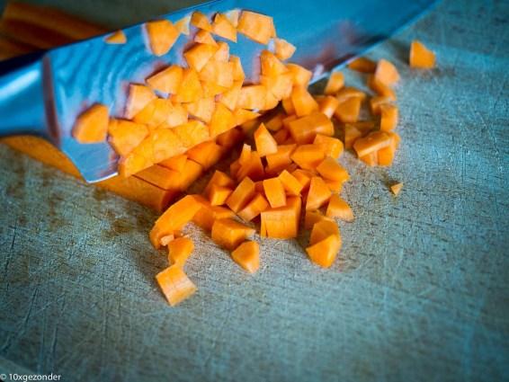 hartige-pannenkoeken-recepten-9