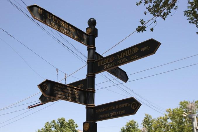 Congé sabbatique : quelles options pour l'employeur ?