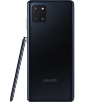 Samsung Galaxy Note10 Lite 128 GB
