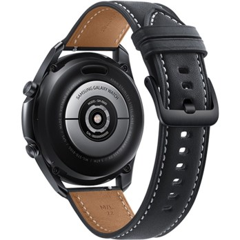SAMSUNG Smart Watch 3 45mm