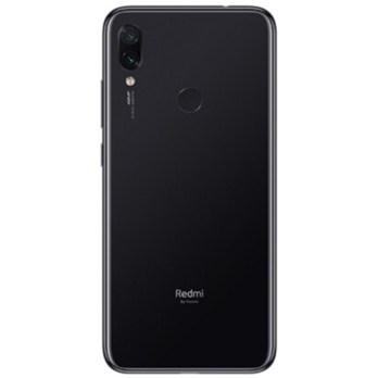 小米 Redmi Note 7 4GB + 128GB