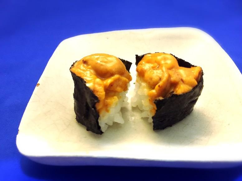 sushi26