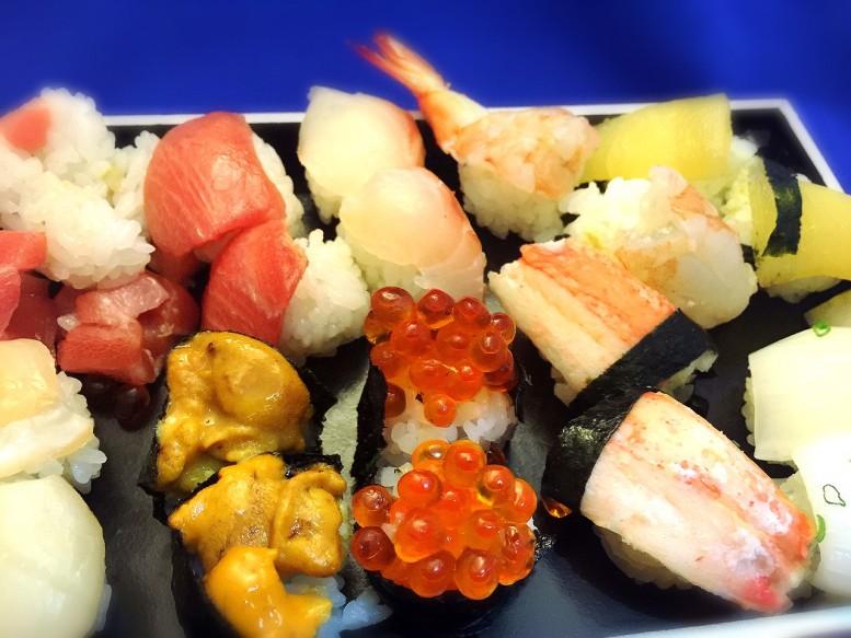 sushi28