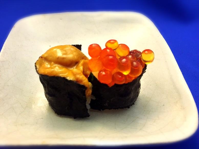 sushi29