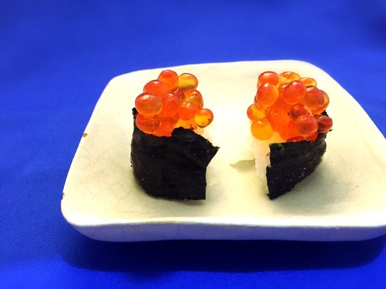sushiikura