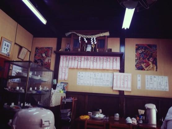 田中食堂_2908